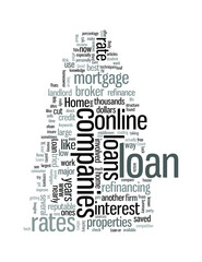 How to get the REAL low Home Loan interest rates online