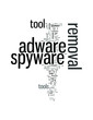 How To Use Adware Spyware Removal Tool