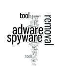 How To Use Adware Spyware Removal Tool poster