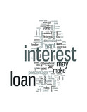 Interested In an Interest Only Loan