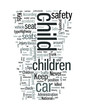 Kids and Cars Tips to Keep Your Children Safe