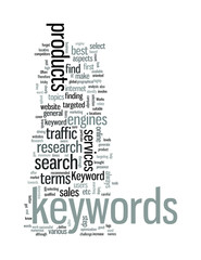 Keyword Research That Works