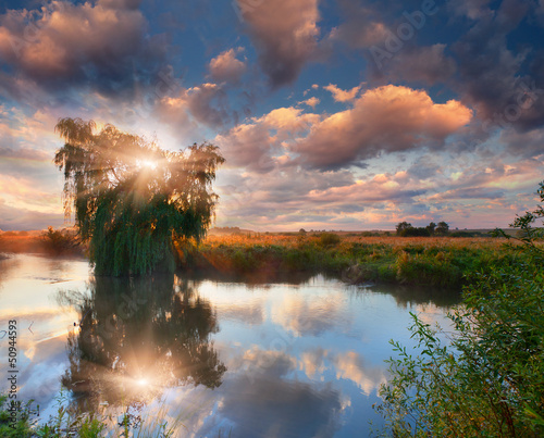 Fototapeten,hintergrund,schön,hell,wolken