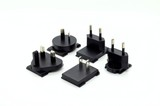 Electric plug Set