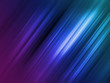 glow abstract background