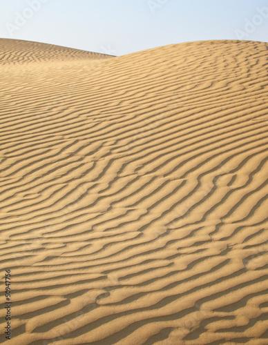 Fototapeten,sand,ocolus,daunen,rajasthan