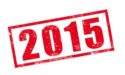 Stempel 2015