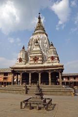 Rato Machendranath, Kokana (Nepal)