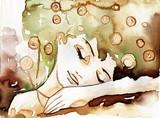 senne marzenia