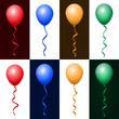 luftballon XIII