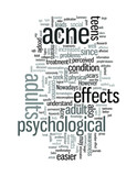 Adult Acne Information
