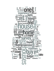 Useful tips to buying a house