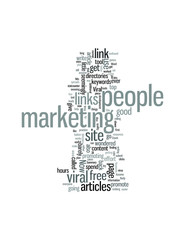 Viral marketing how it works and how to use it.