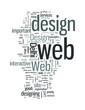 Web Design A New Epoch Of Improvement