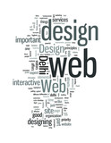 Web Design A New Epoch Of Improvement