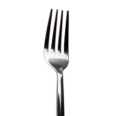 Fork isolated.