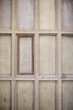 Window closed cement