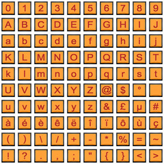 Icones carré 1.01