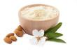 Almond flour_III
