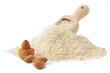 Almond flour_VI
