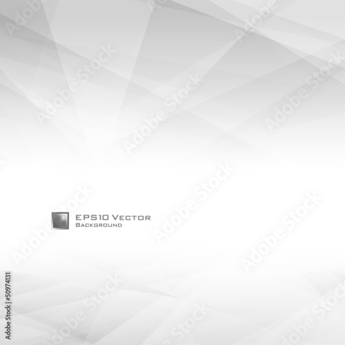Abstract background - 50974131