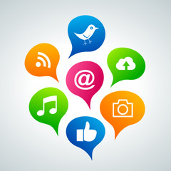 social network 2013_03 - 01