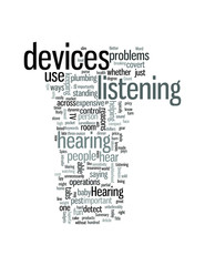 Better Hearing with Listening Devices