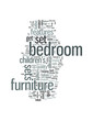 Children s Bedroom Sets What Features Should You Look For