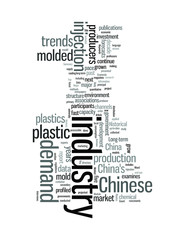 Chinese Markets for Injection Molded Plastics