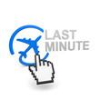 flug, fliegen, flughafen, angebot, angbote, last minute,
