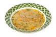 vermicelli soup