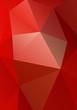 Geometric background vector eps 10
