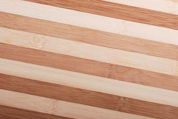 sfondo legno righe