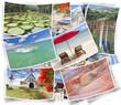 île Maurice touristique en photos