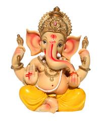 Inde - Ganesha - Ganesh