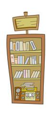 icon_bookshelf,