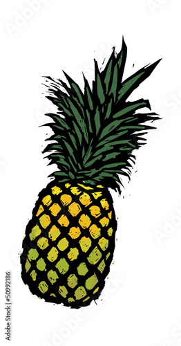 icon_pineapple