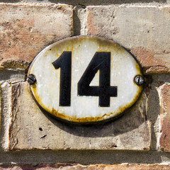 Nr. 14