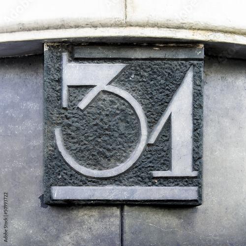 Nr. 31