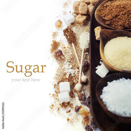 Fototapeten,sugar,süss,sammlung,stille