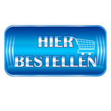 Hier Bestellen - Order Here web button in dutch