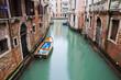 typisches Venedig