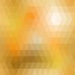Yellow mosaic seamless