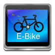 E-Bike Button