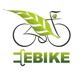 Fahrrad0104a