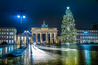 Fototapeten,berlin,brandenburger,tor,straßen