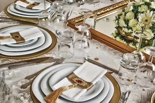 wedding table6