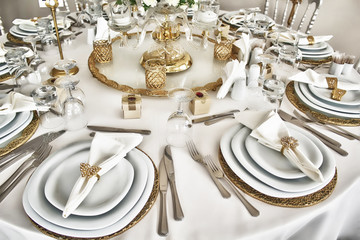 wedding table5