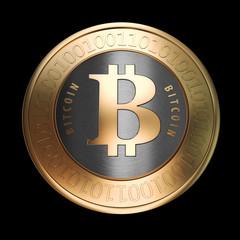 Bitcoin BLACK FREE