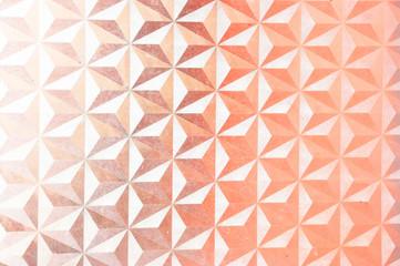 star glass texture